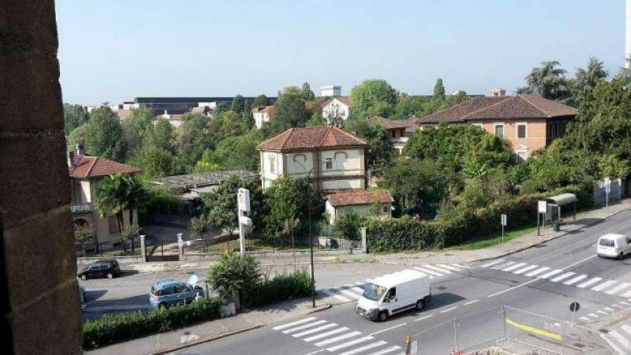 Bilocale Torino Via Pianezza 13