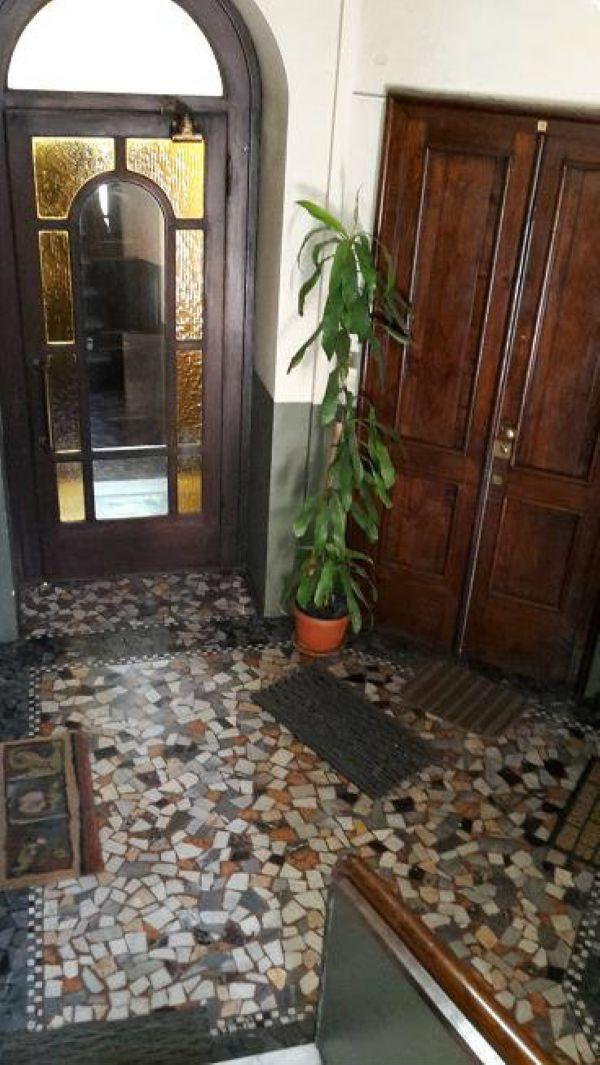 Bilocale Torino Via Pianezza 9