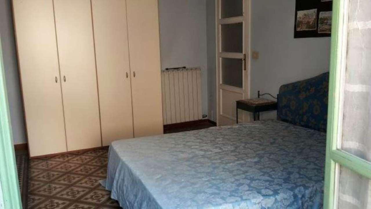 Bilocale Torino Via Pianezza 6