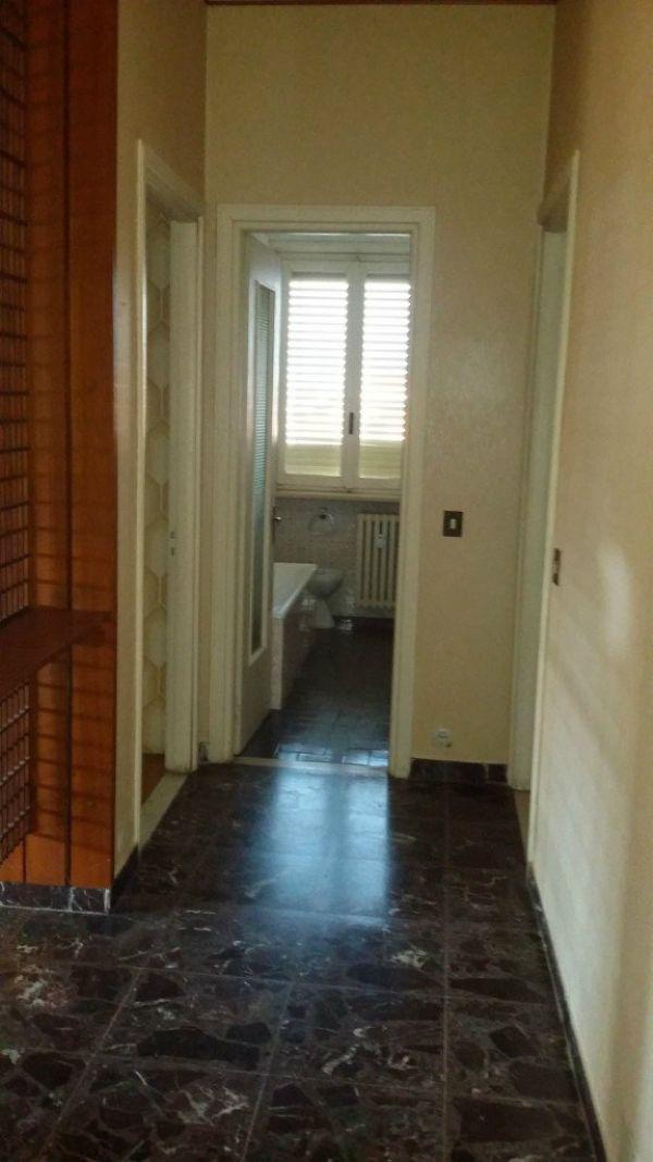 Bilocale Vigone Via Torino 3