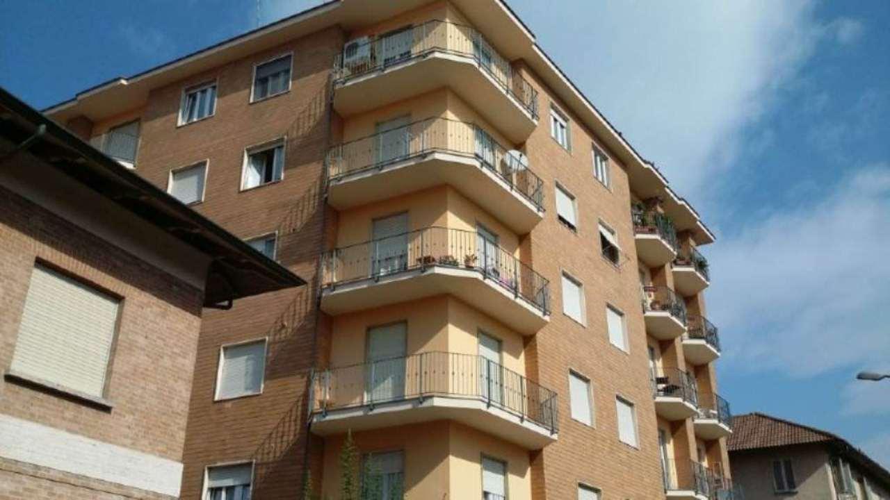 Bilocale Vigone Via Torino 10