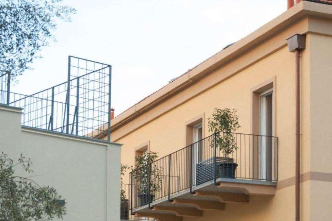 Bilocale Varazze Via Nicolò Sardi 7