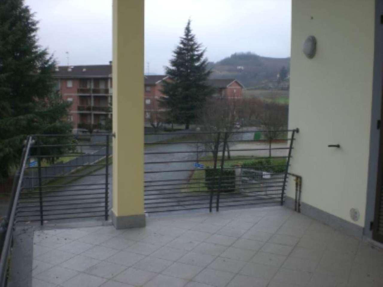 Bilocale Bistagno Via Carrà 10