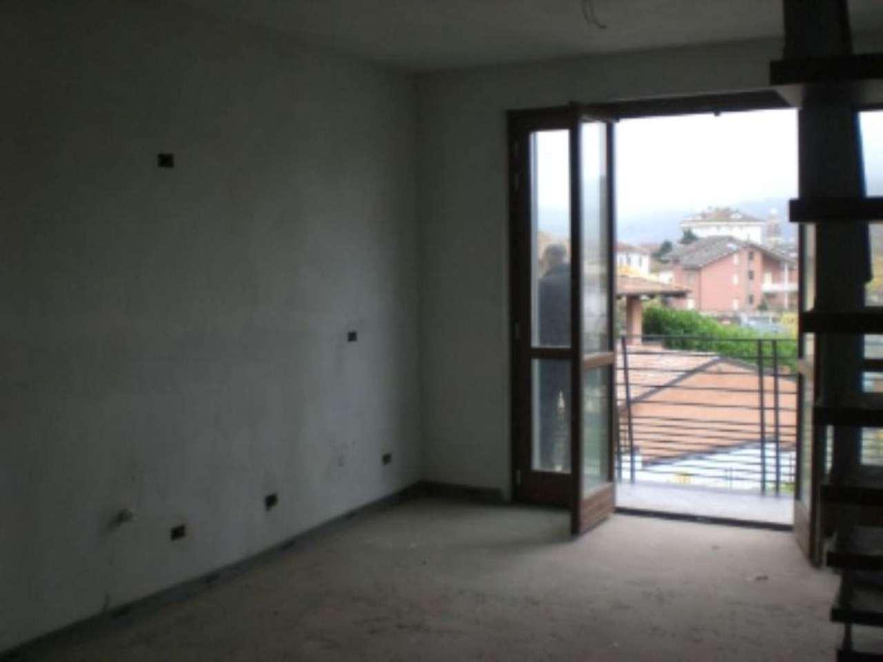 Bilocale Bistagno Via Carrà 4