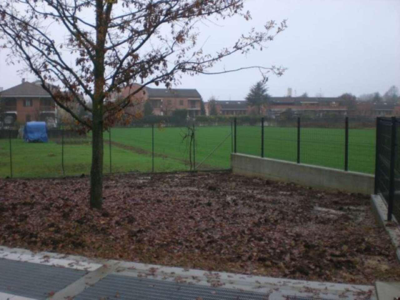 Bilocale Nizza Monferrato Viale Umberto I 10