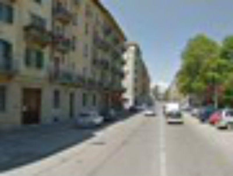 Appartamento in Affitto a Torino Periferia Nord: 2 locali, 50 mq
