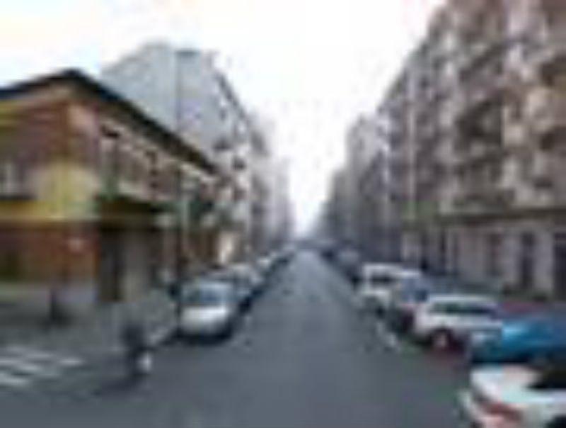 Appartamento in Affitto a Torino Periferia Sud: 3 locali, 75 mq