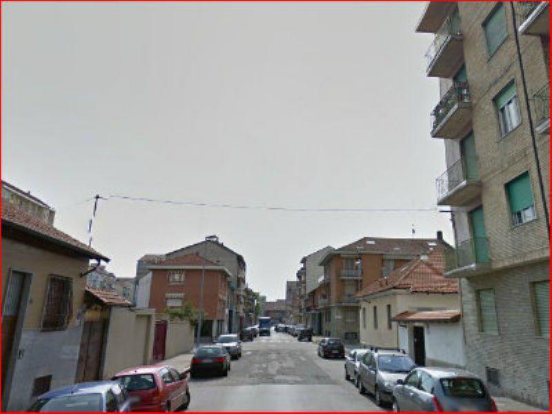 Immobili e case a torino annunci immobiliari for Finestre velux torino