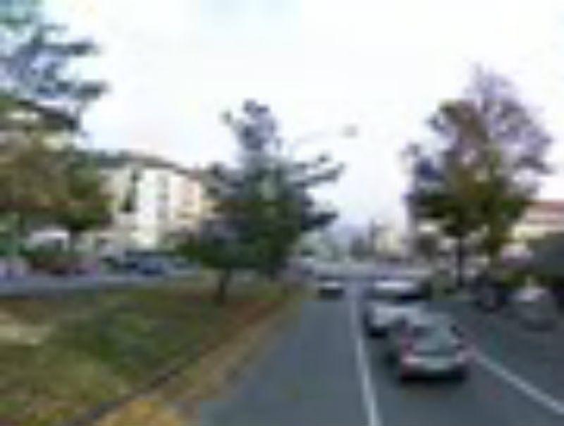 Appartamento in Affitto a Torino Periferia Sud: 1 locali, 15 mq