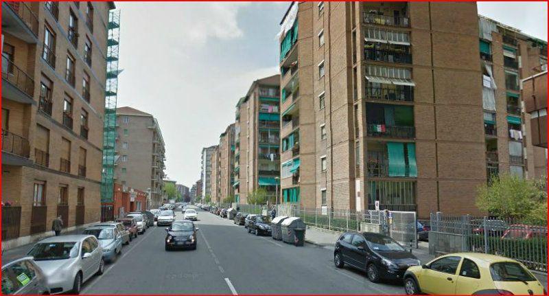 Appartamento in Affitto a Torino Periferia Sud: 3 locali, 55 mq