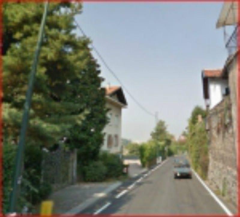 Appartamento in Affitto a Torino Periferia Est: 1 locali, 20 mq