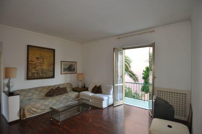 Affitto bilocale Genova DSC_0767
