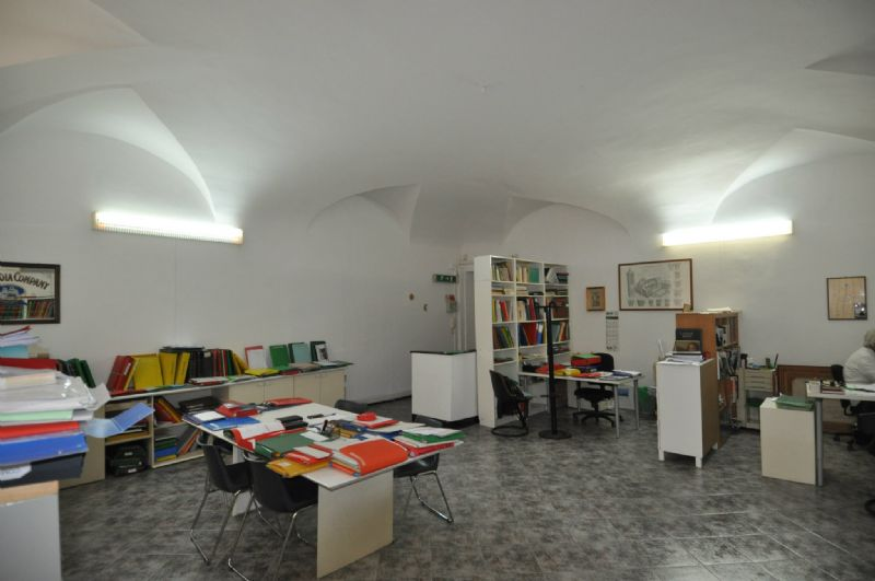Bilocale Genova Via Ponte Reale 7