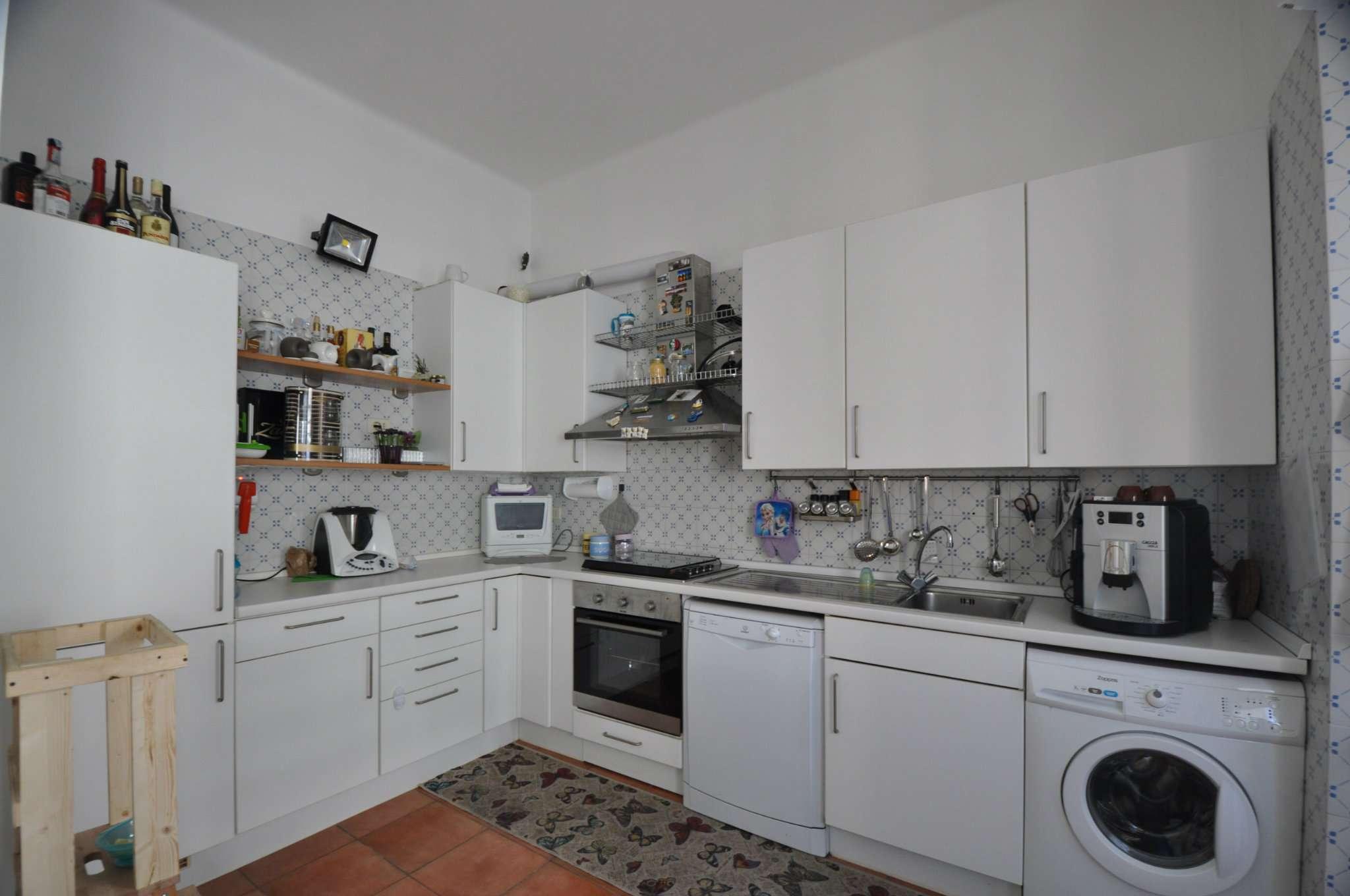 Genova Genova Affitto APPARTAMENTO , cercare appartamenti in vendita torino