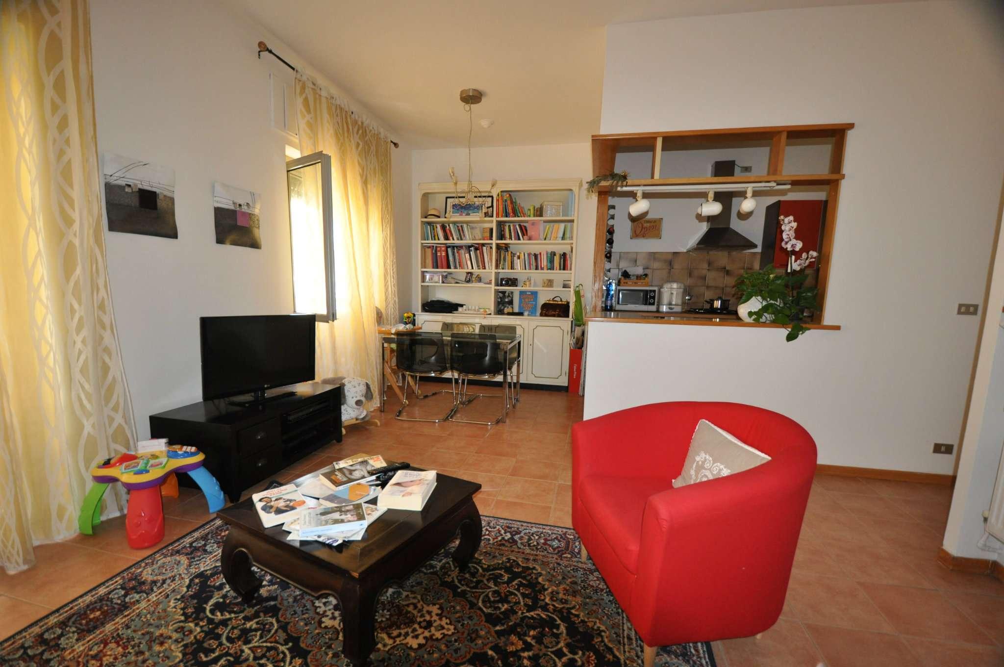 Genova Genova Affitto APPARTAMENTO >> cercare case in affitto a torino