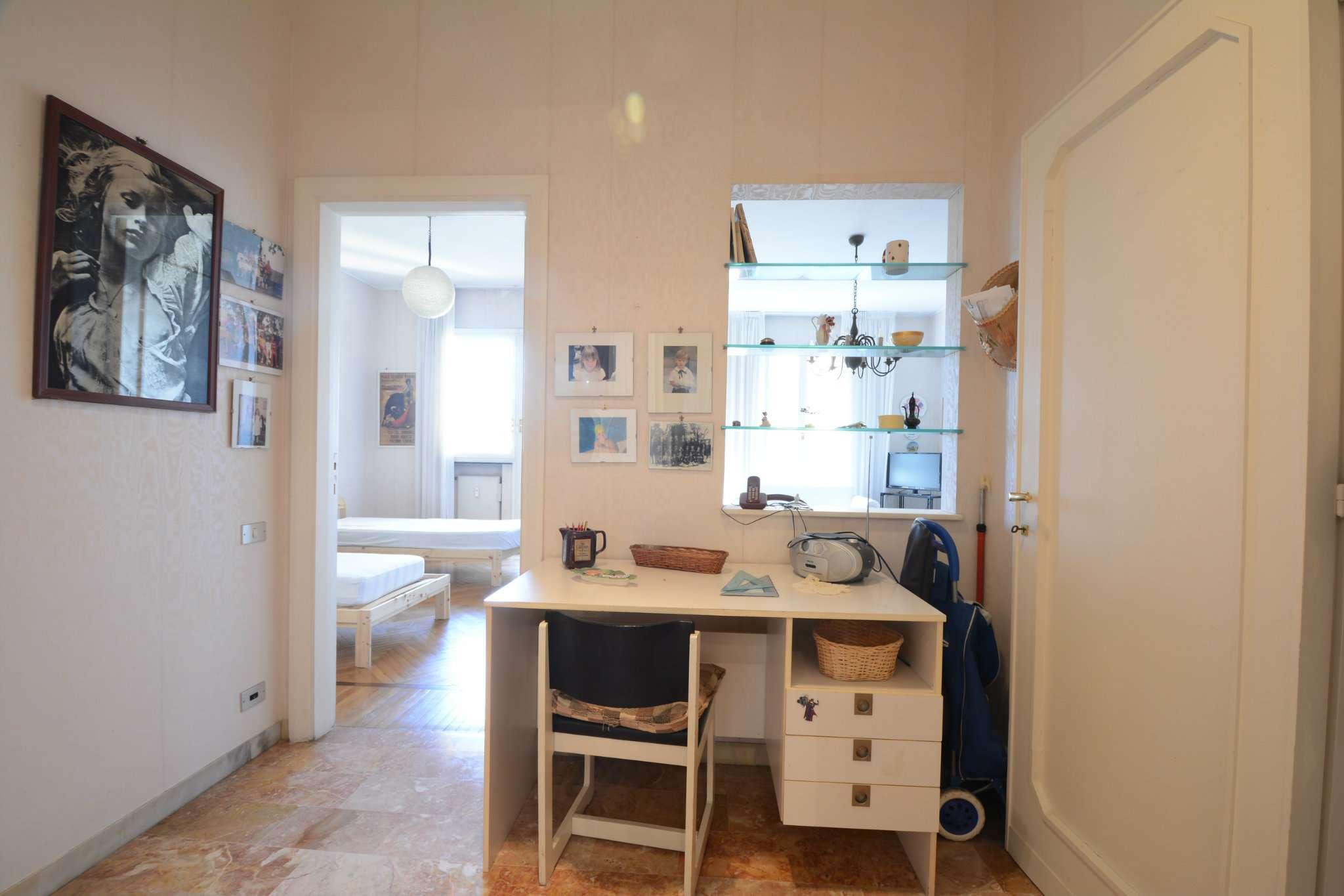 Genova Genova Affitto APPARTAMENTO >> alloggi affitto torino case