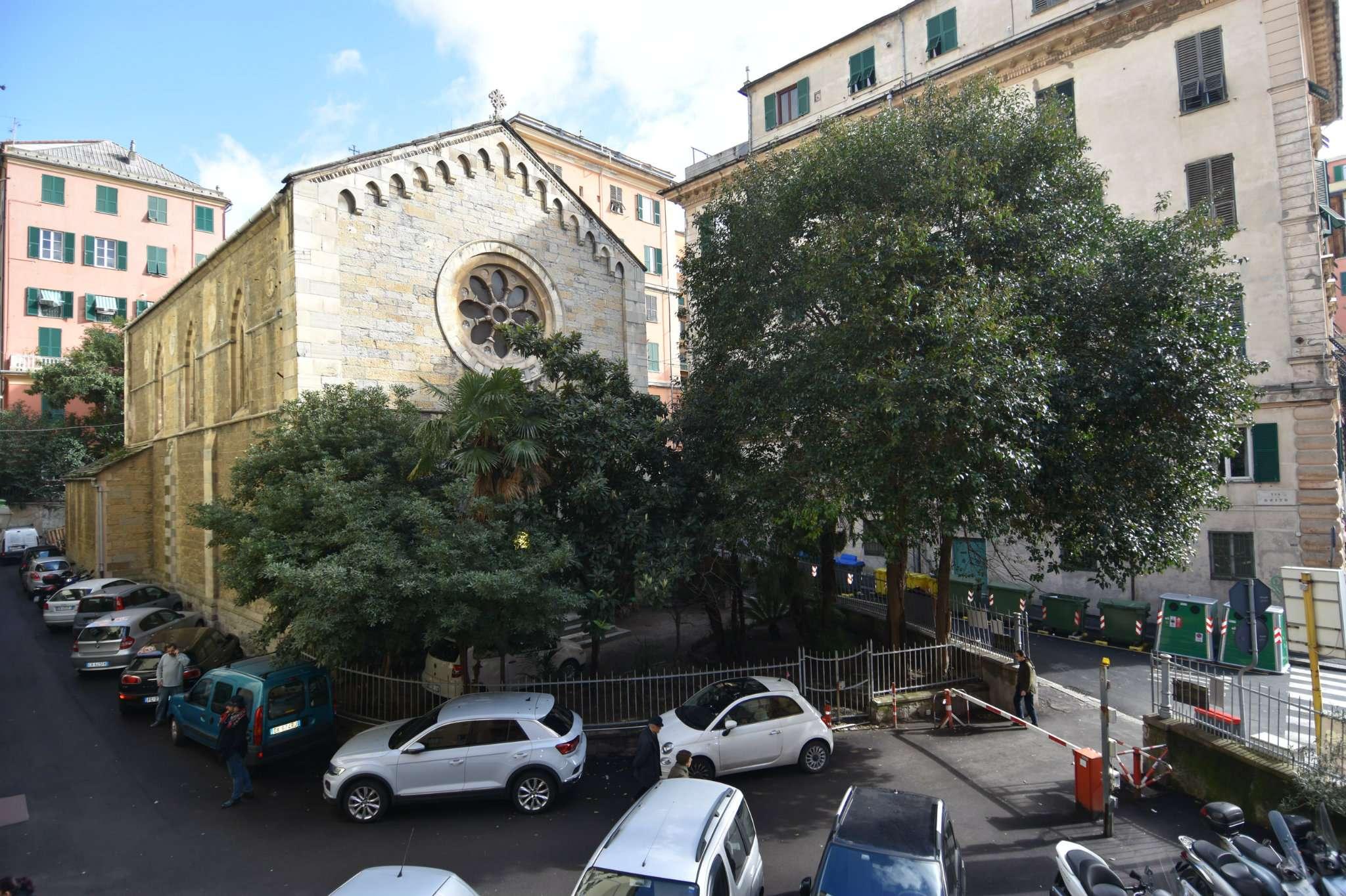 Genova Vendita UFFICIO