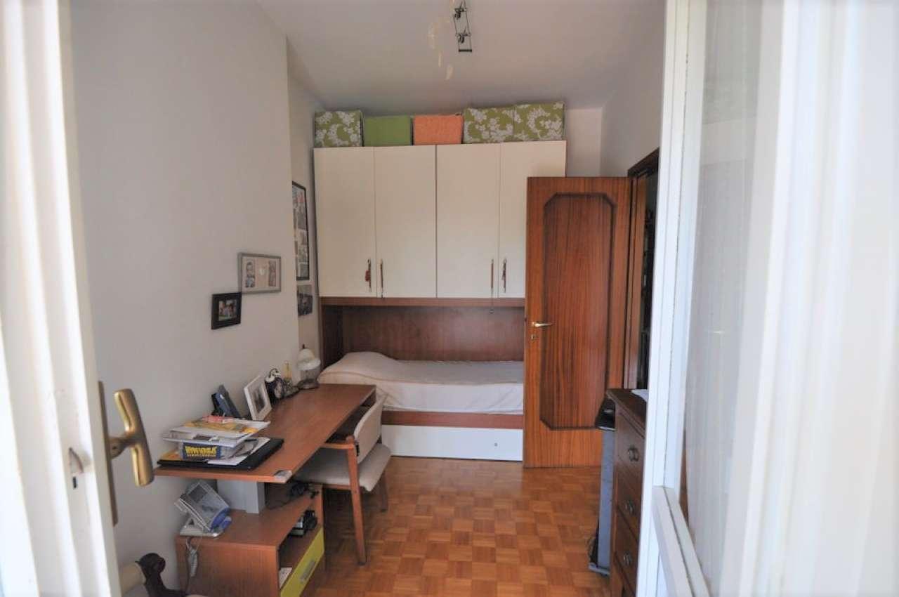 Rapallo Affitto APPARTAMENTO Immagine 4