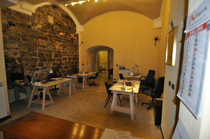 Bilocale Genova Piazza Jacopo Da Varagine 3