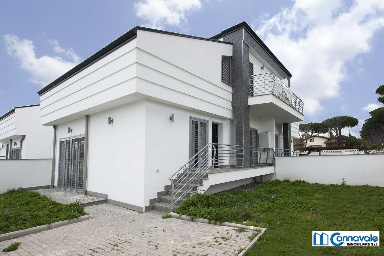 Bilivello infernetto roma elenchi e prezzi di vendita waa2 for Progetto ville moderne nuova costruzione