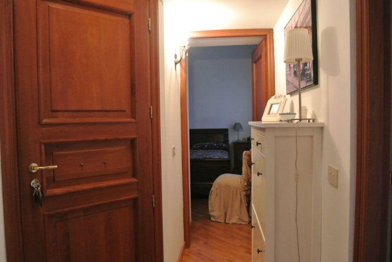 Appartamento in vendita a Roma, 3 locali, zona Zona: 38 . Acilia - Vitinia - Infernetto - Axa - Casal Palocco, prezzo € 299.000 | Cambiocasa.it