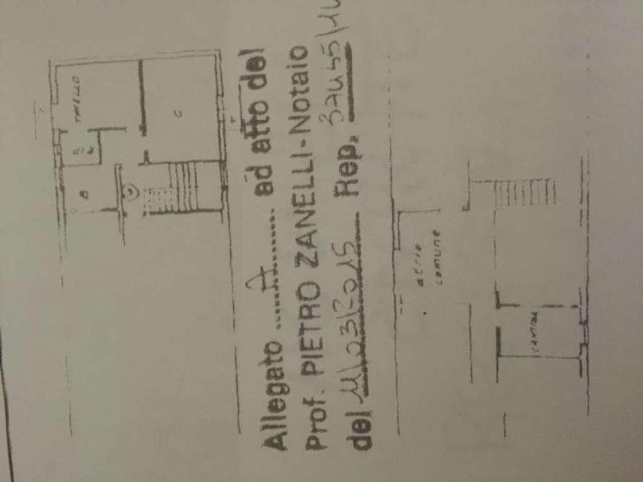 Vendita  bilocale Casalecchio di Reno  1 1070569