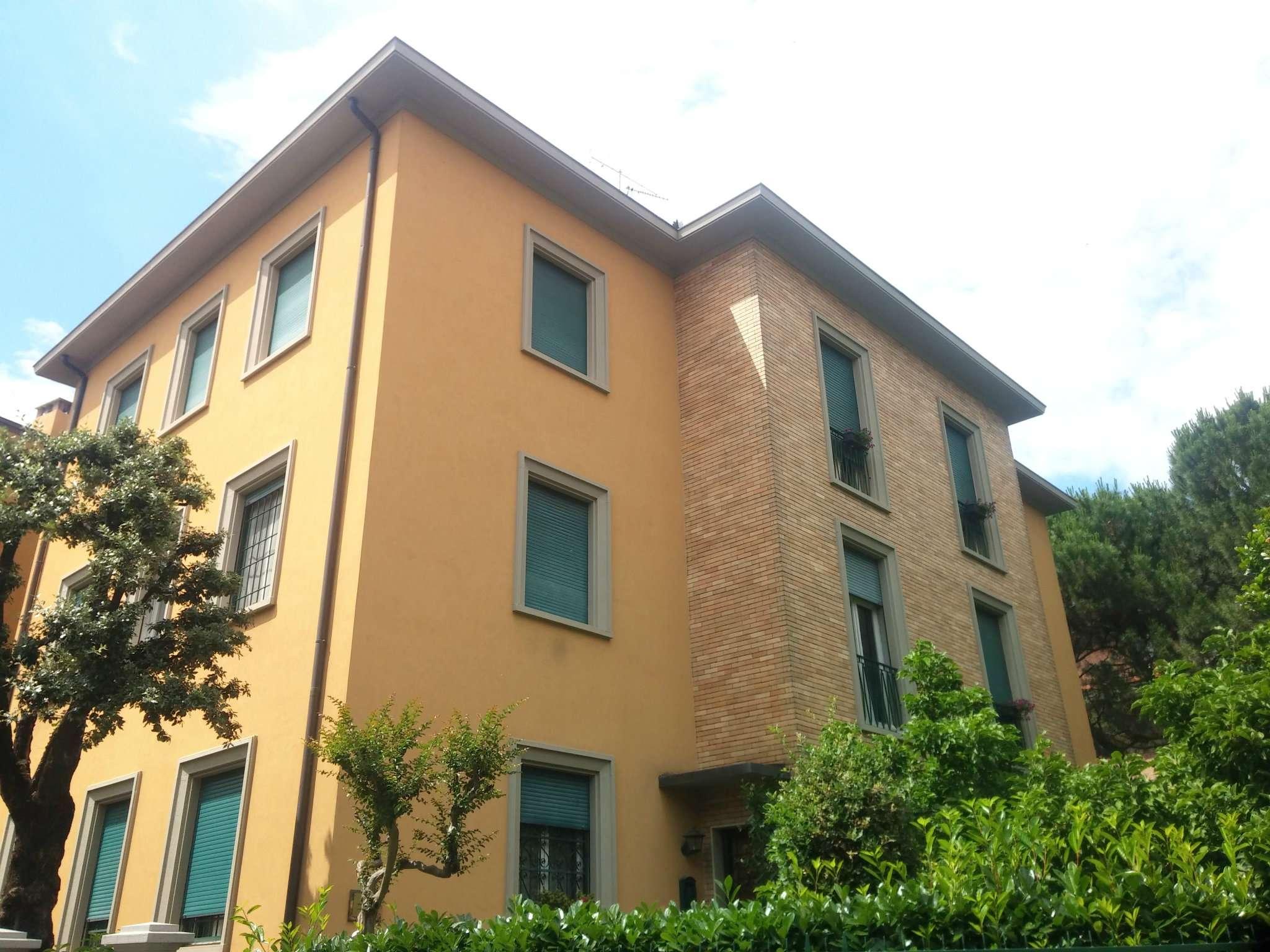 Appartamento in vendita a Casalecchio di Reno, 9999 locali, prezzo € 320.000   CambioCasa.it