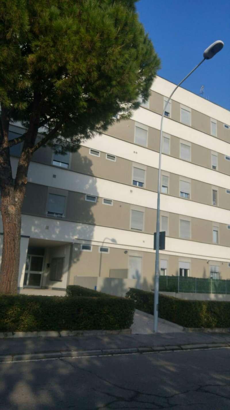 Appartamento in affitto a Ozzano dell'Emilia, 9999 locali, prezzo € 800 | Cambio Casa.it