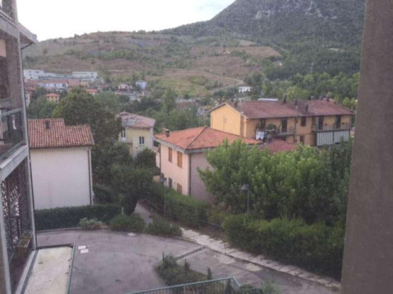 Bilocale Grizzana Morandi Via Carviano Ca Minghetto 7