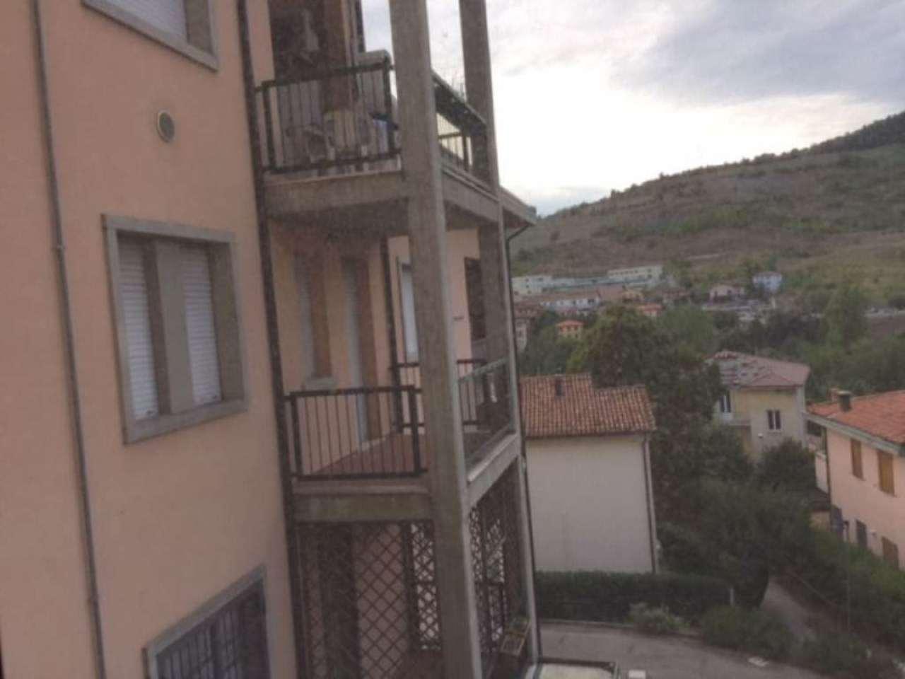 Bilocale Grizzana Morandi Via Carviano Ca Minghetto 8