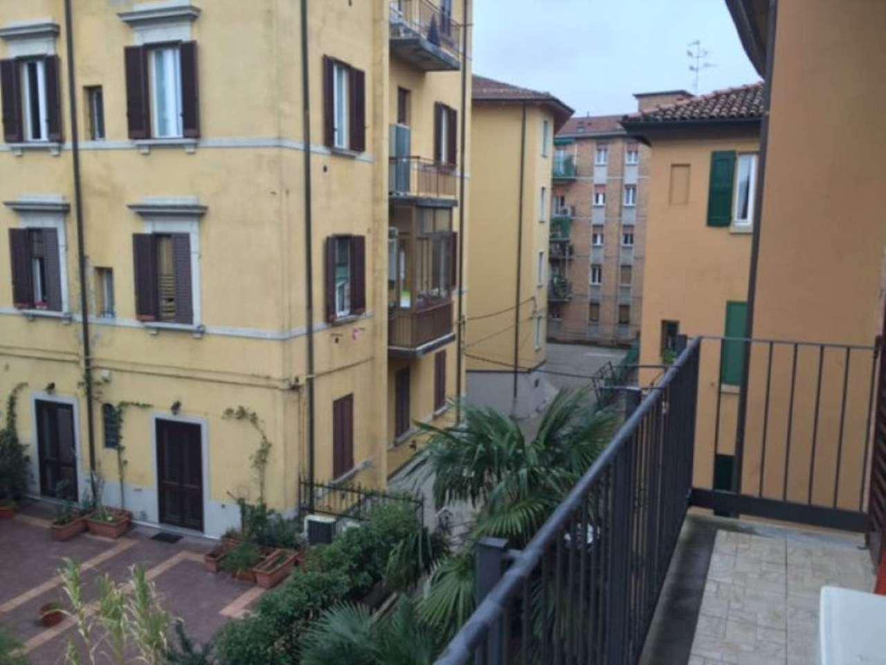 Bilocale Bologna Via Torleone 9