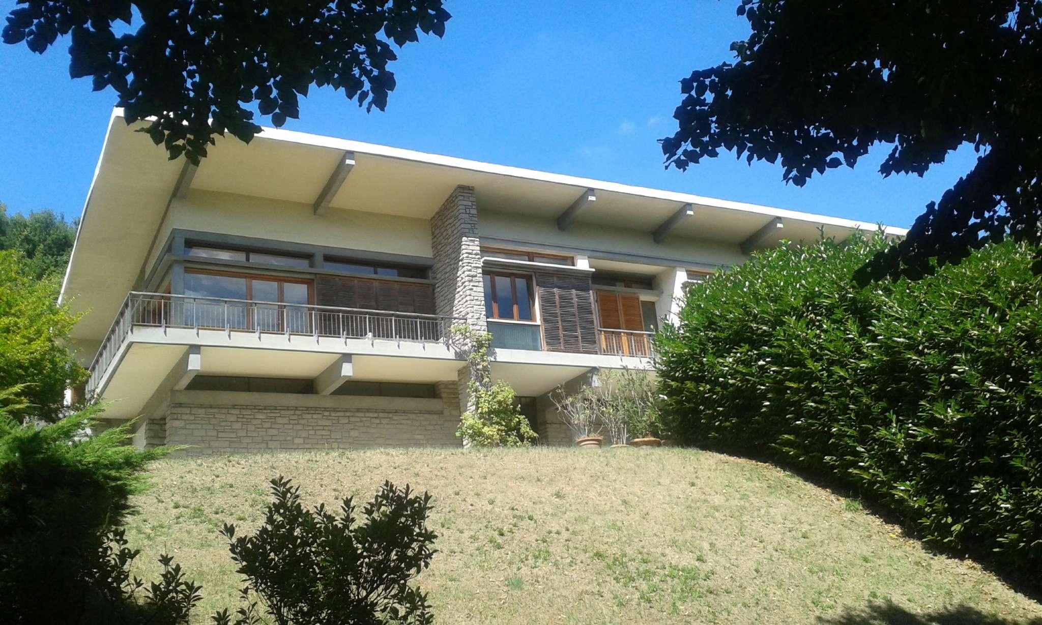 VILLA per vacanze estive in Romagna Rif.10248124