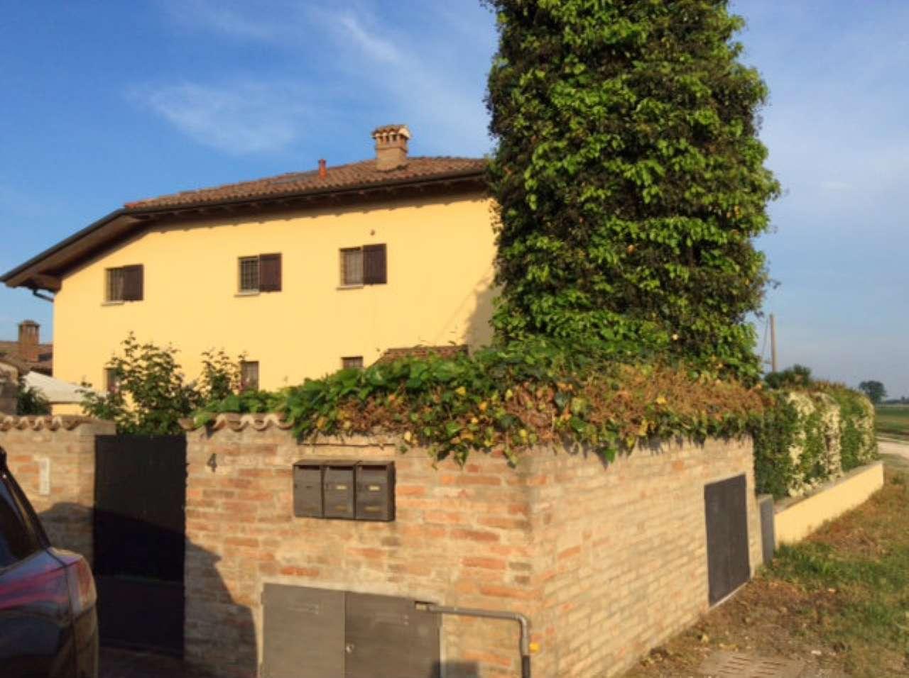 Villa - Casa in Budrio (BO). Ville - Case a Budrio (BO), Pagina 2 ...