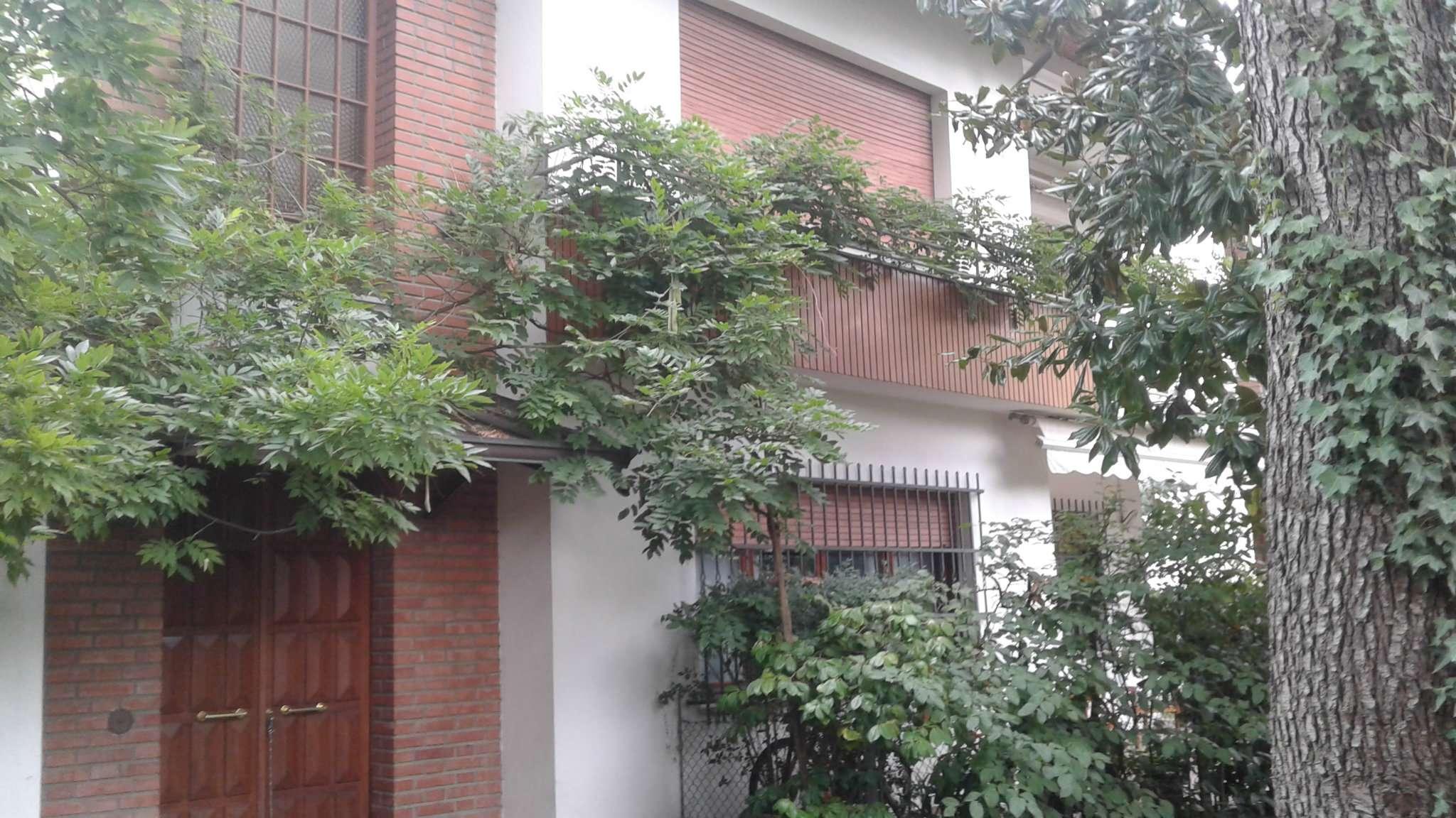 Foto 1 di Appartamento via Del Bramante, frazione Milano Marittima, Cervia