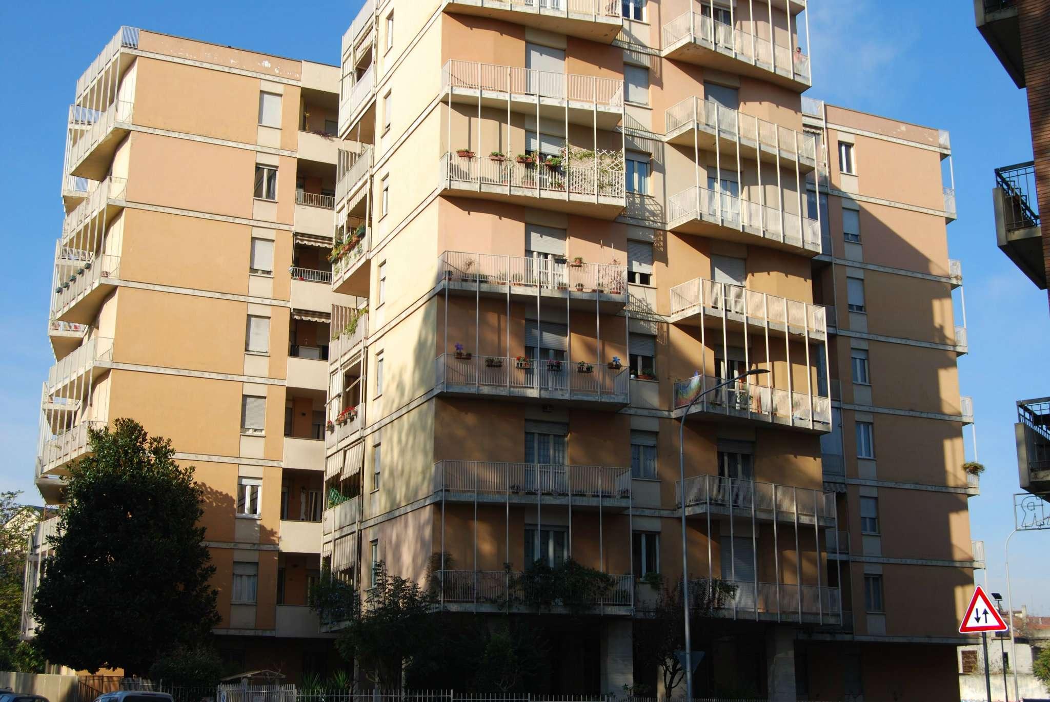 torino affitto quart: centrale eurocasa-immobiliare