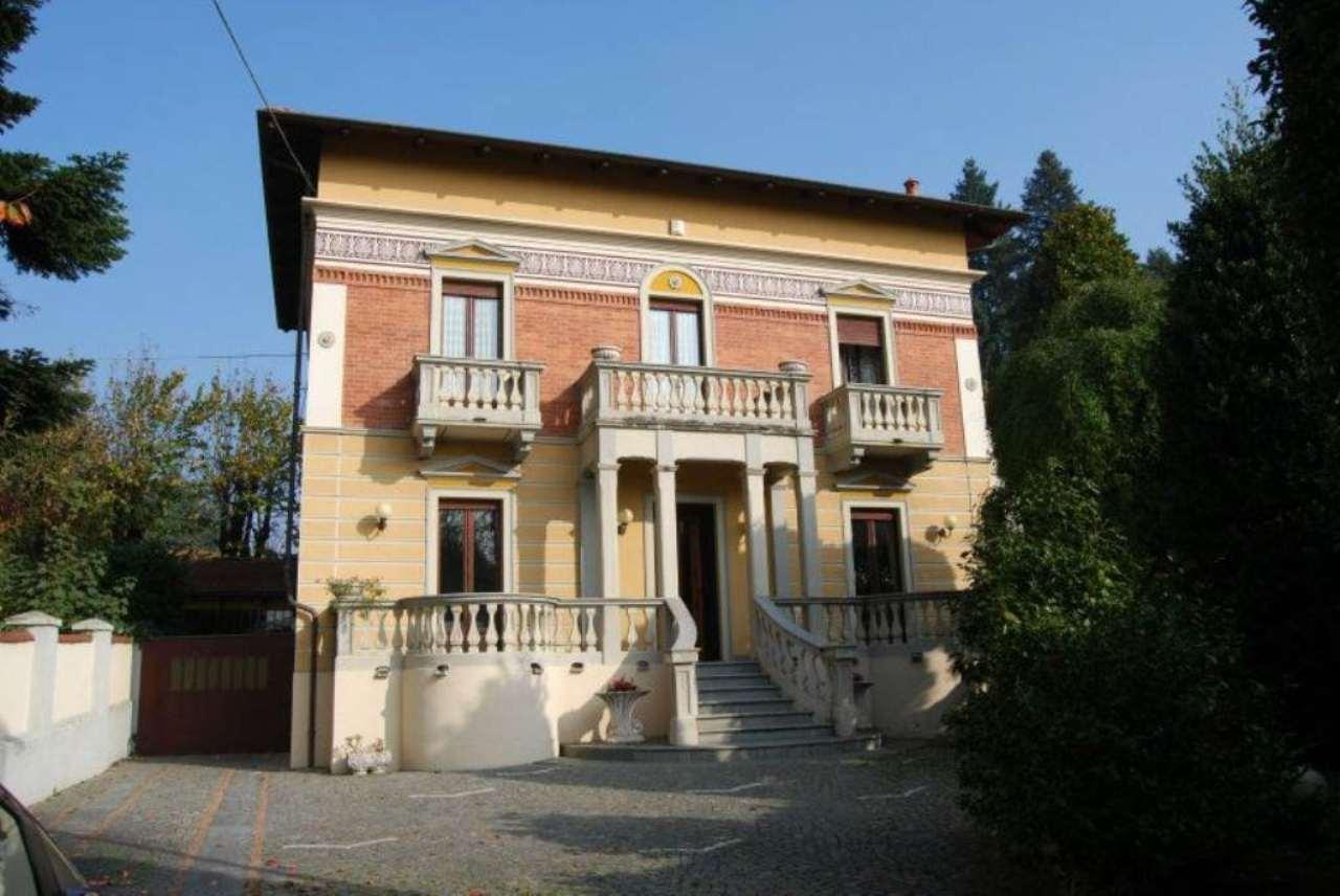 Foto 1 di Villa via Avigliana 3, Giaveno