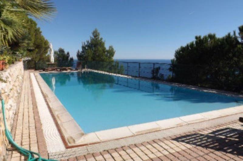 Villa in vendita a Ventimiglia, 9999 locali, Trattative riservate | Cambio Casa.it