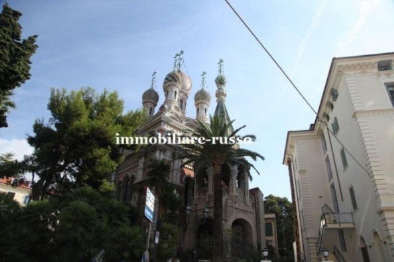 Bilocale Sanremo Via Wolfang Goethe 7