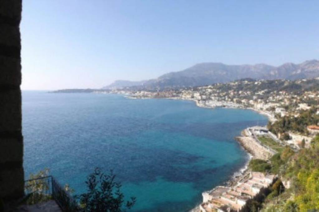 Bilocale Ventimiglia  8