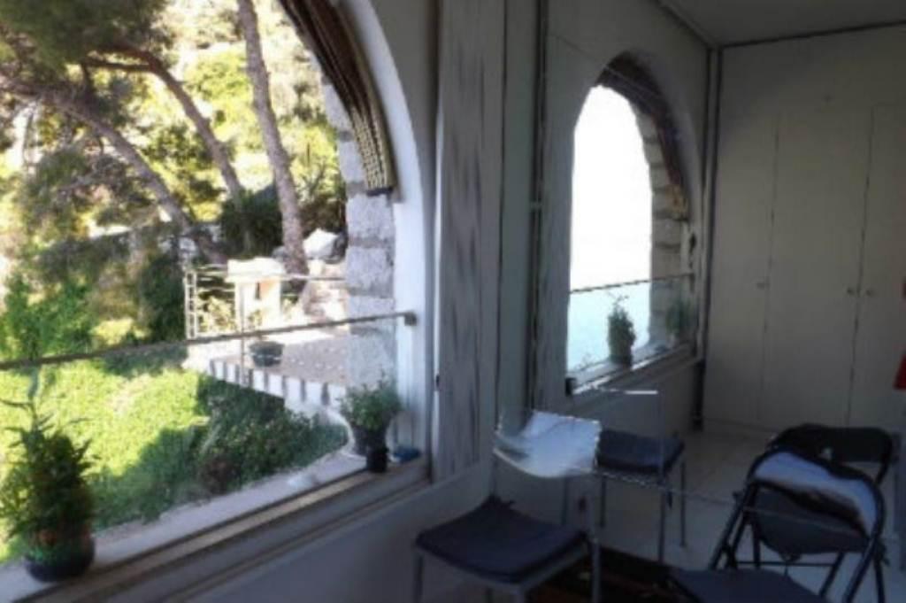Bilocale Ventimiglia  9