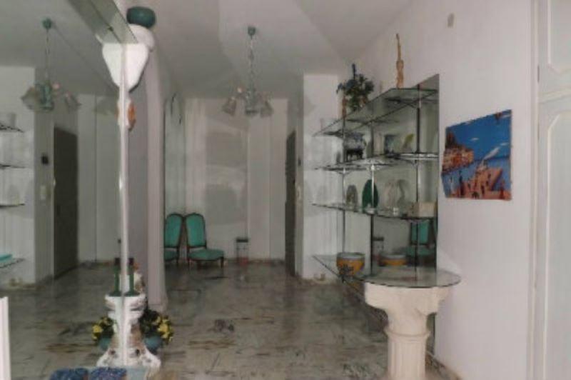 Appartamento in affitto a SanRemo, 4 locali, prezzo € 800 | CambioCasa.it