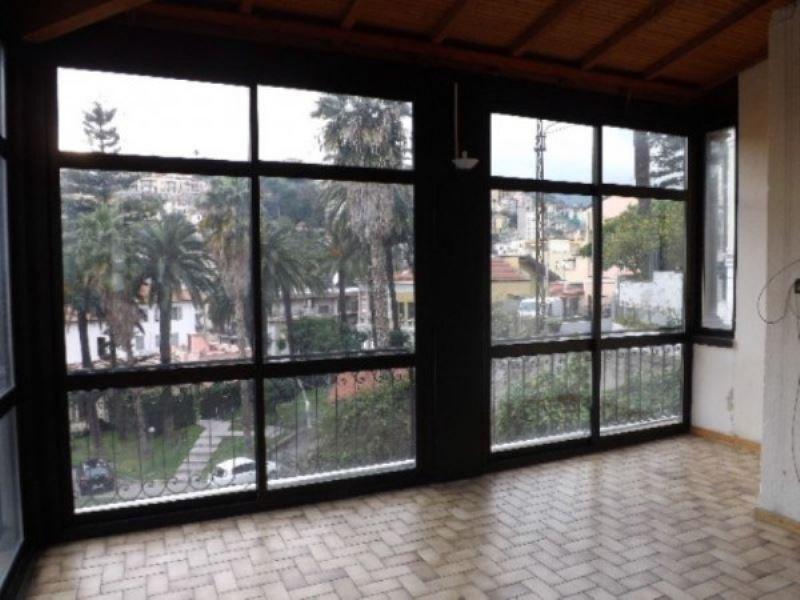 Villa in vendita a SanRemo, 6 locali, prezzo € 1.300.000 | Cambio Casa.it