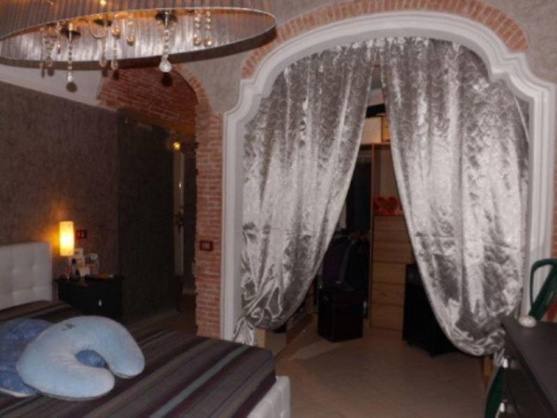 Bilocale Sanremo  8