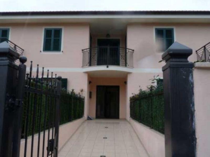 Bilocale Bordighera Via Della Scala 5