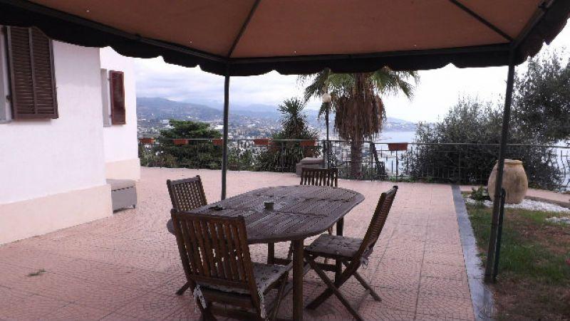 Villa in vendita a SanRemo, 3 locali, prezzo € 380.000   Cambio Casa.it