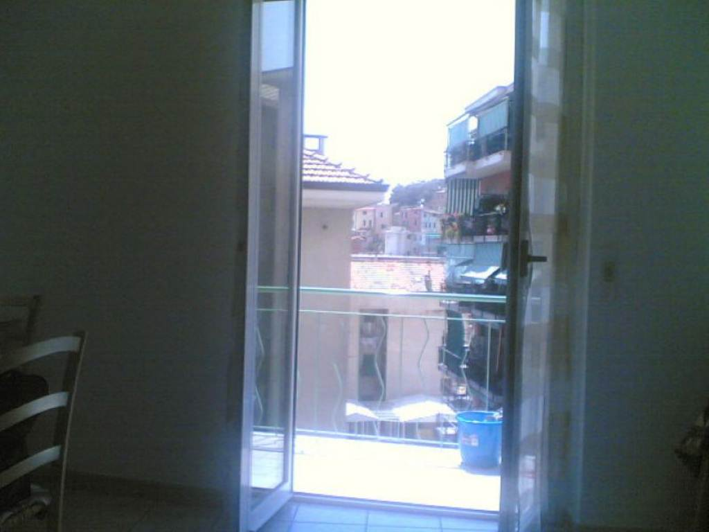 Bilocale Sanremo  11