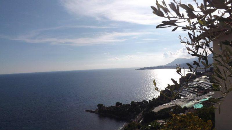 Appartamento in vendita a Ventimiglia, 3 locali, Trattative riservate | Cambio Casa.it