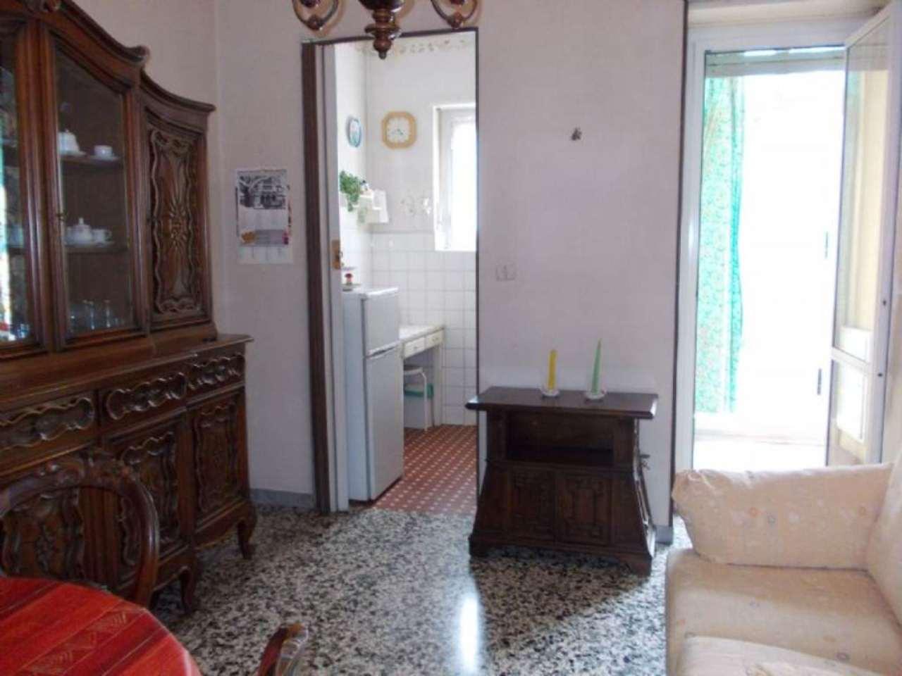 Bilocale Torino Via Monfalcone 6