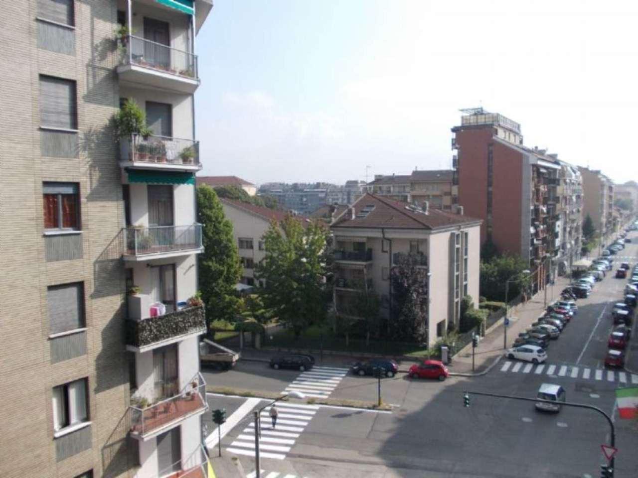 Bilocale Torino Via Monfalcone 10