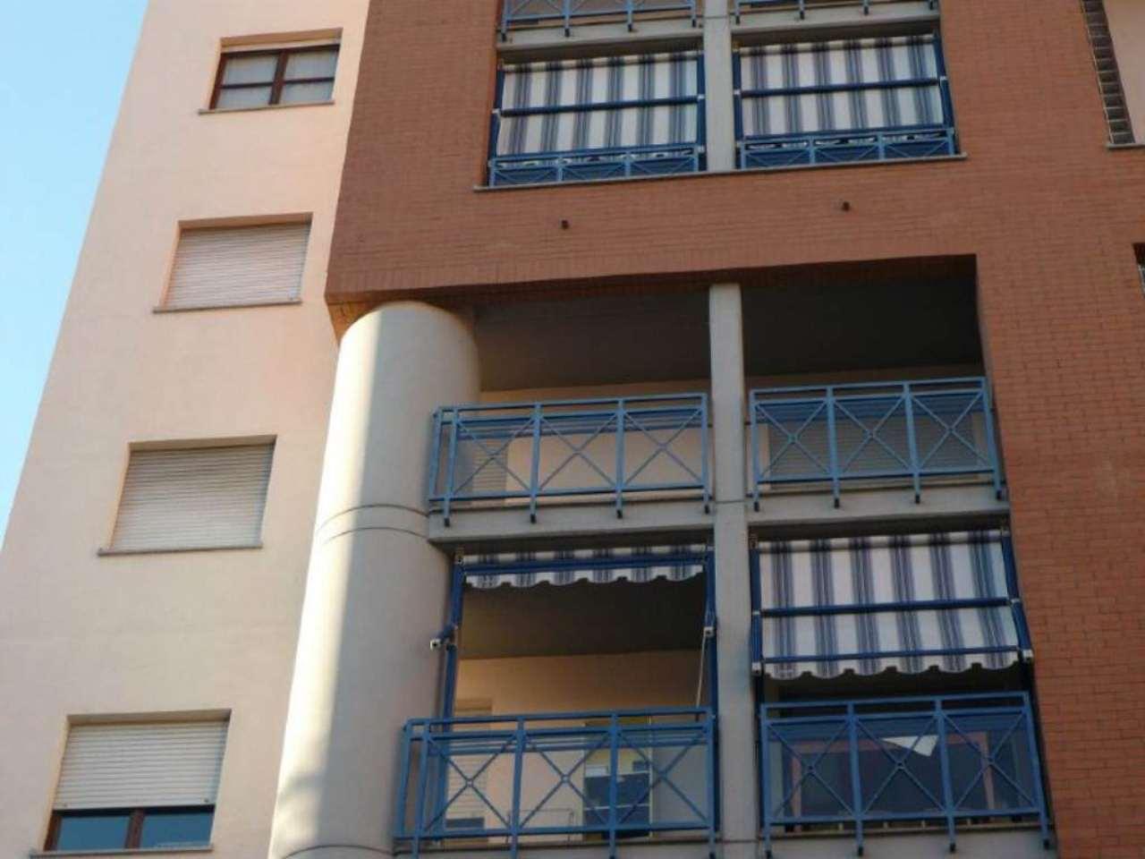 Bilocale Torino Strada Del Fortino 5